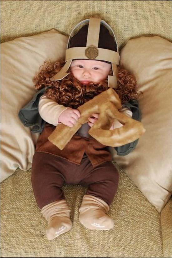 הילדים החמודים ביותר בשנת 2013