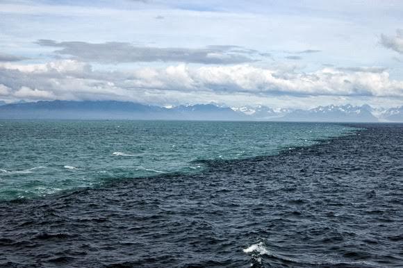 נופי ים