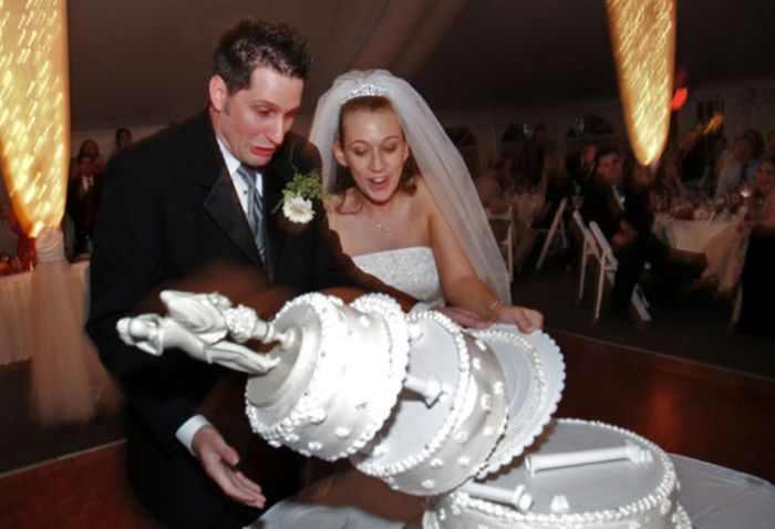 תמונות ששווה להכניס לאלבום החתונה