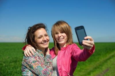 תמונות טובות יותר עם הסמארטפון שלכם