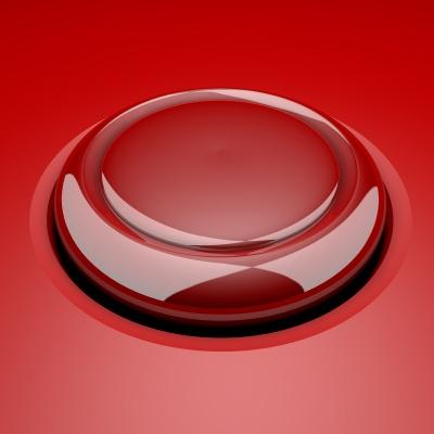 הכפתור האדום