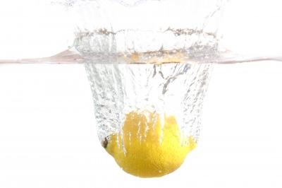 טיפים לשתיית מים