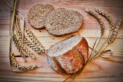היתרונות הבריאותיים של תירס, חיטה ואורז