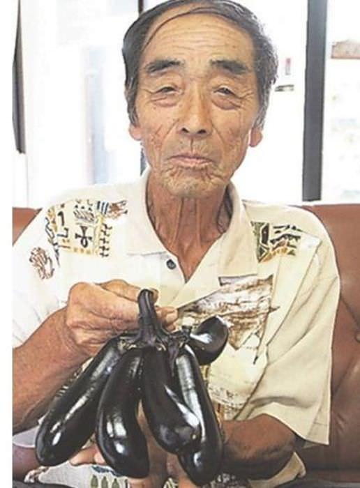 פוקושימה