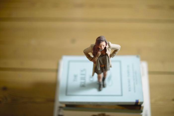 מדפסת תלת מימד שמאפשרת לשכפל גם את עצמכם