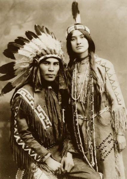 תמונות היסטוריות