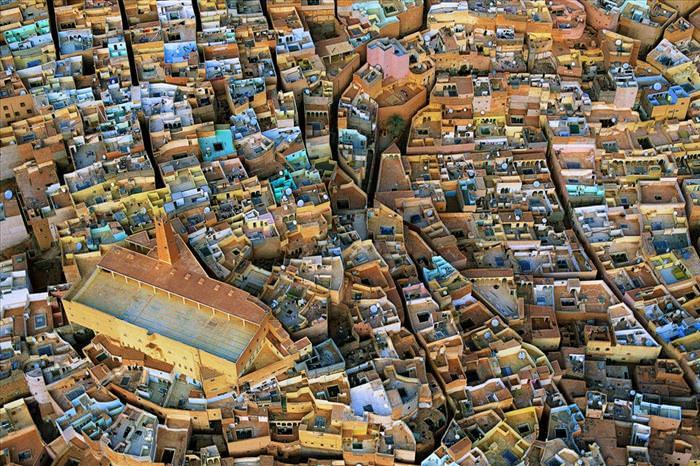 תמונות מדהימות מהעולם