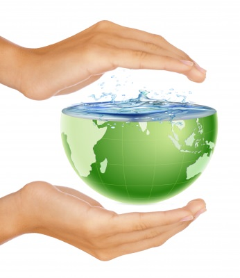 דרכים לשמור על איכות הסביבה