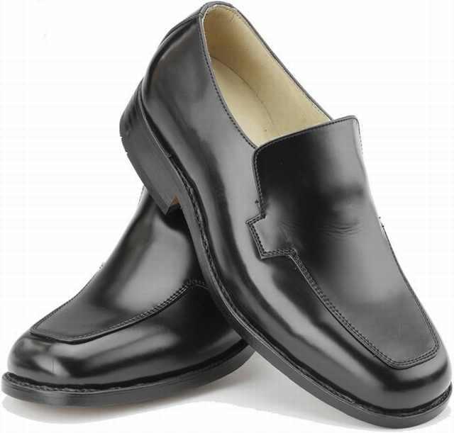 טיפים לשיפוץ הנעל
