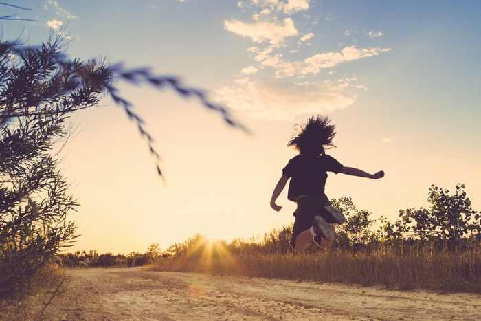 המדע מוכיח שמה שחשבתם על אושר אינו בהכרח נכון...