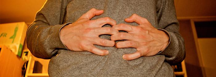 גלוטן, סימנים, רגישות, אלרגיה, צליאק