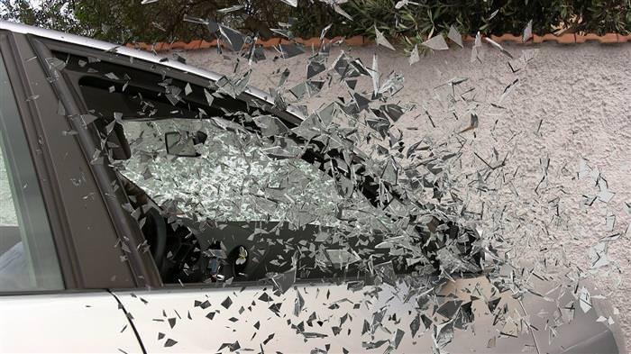 תמונות תאונות