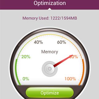 אפליקציות לסדר בסמארטפון