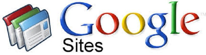 10 שירותים מועילים של גוגל שלא ידעתם על קיומם