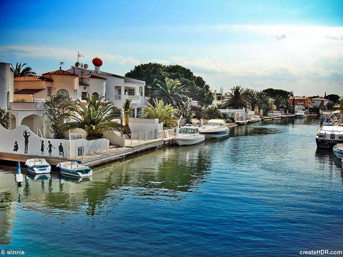 ונציה ספרדית