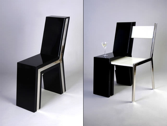 רהיטים חכמים