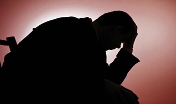 25 נזקים בריאותיים שחוסר שינה גורם לכם