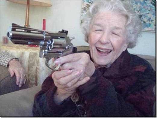 קשישים מגניבים