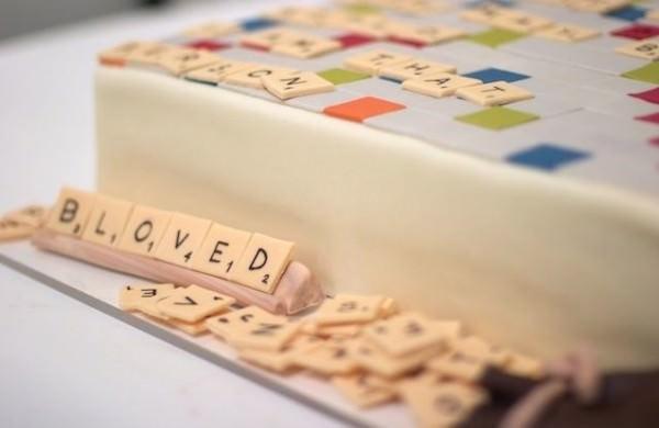 עיצובי עוגות בצק סוכר