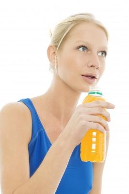גורמים מפתיעים שמעלים את הסוכר בדם