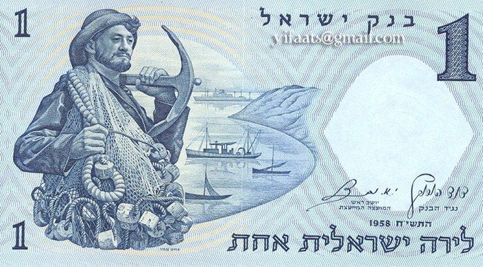 שטרות פוליטיקאים ישראלים