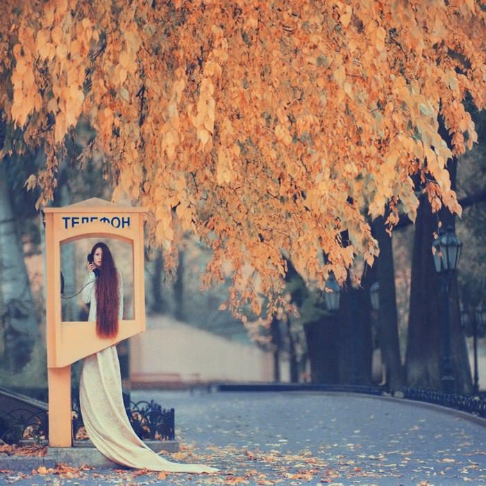 תמונות יפות