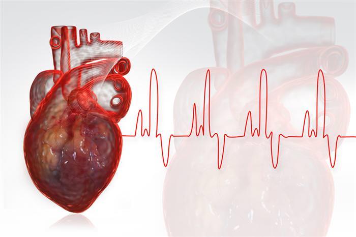 סימנים להתקף לב