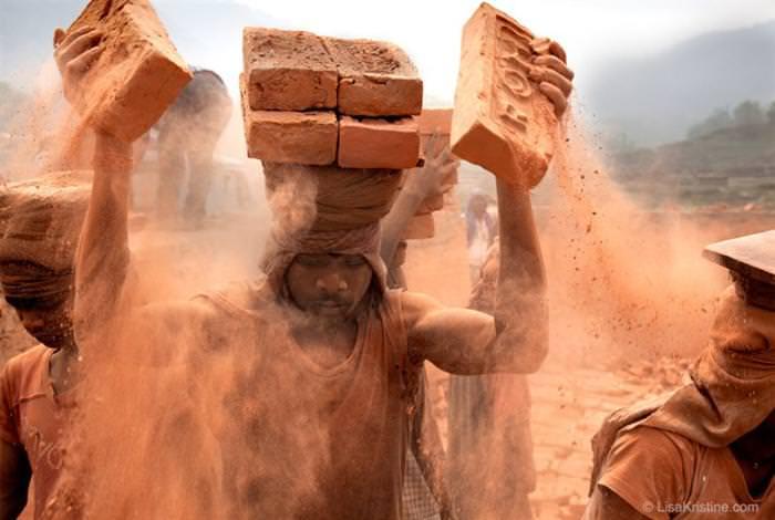 עבדות - להעריך מחדש