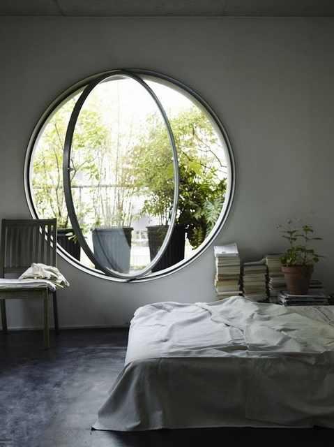עיצובי בתים לקיץ