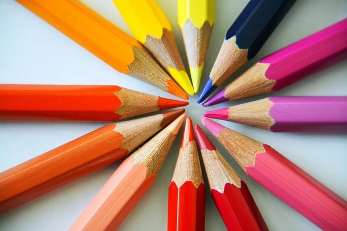 שיפור מיומנות הכתיבה