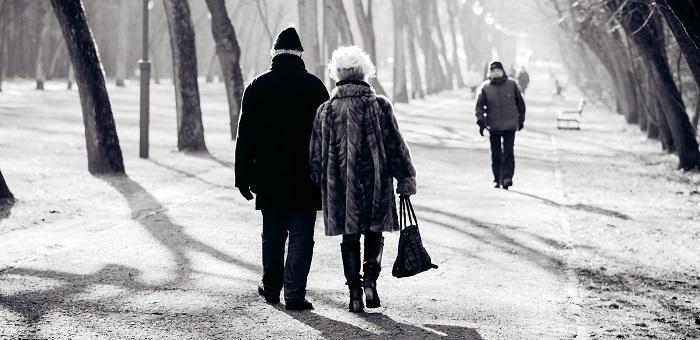 מיתוסים במערכות יחסים