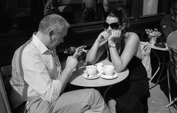 זוגיות בריאה ומאושרת