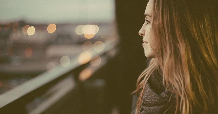 שיעורים ממחשבות שליליות