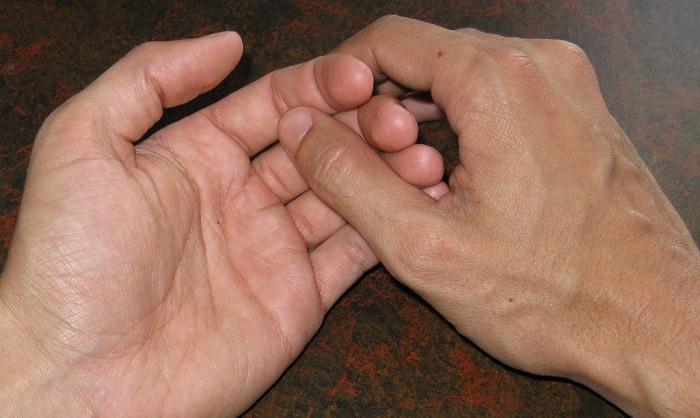 טיפים נגד כאב