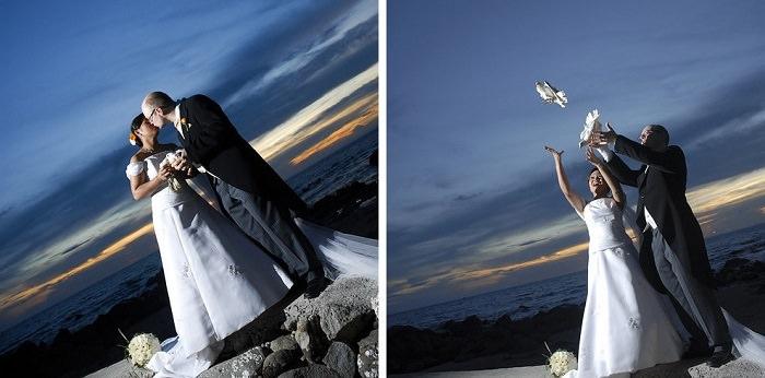 מסורות חתונה