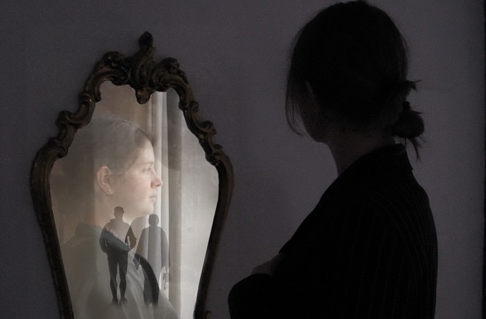 התמודדות עם קנאה