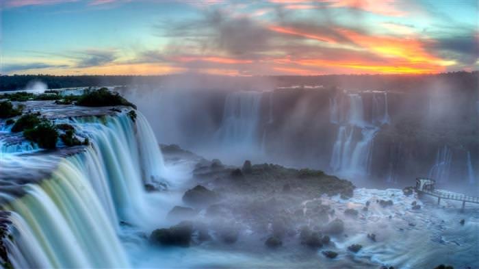 תמונות ארגנטינה