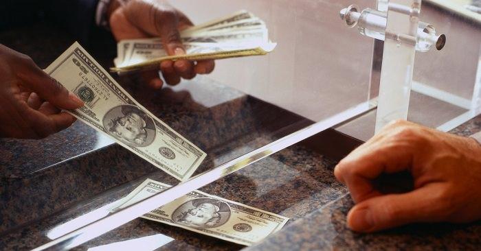 קניית מטבע זר