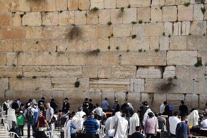 גאווה ישראלית