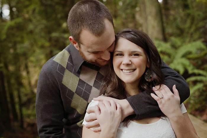 זוגות מאושרים