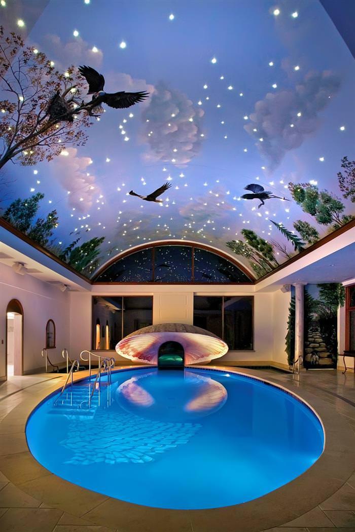 בית החלומות