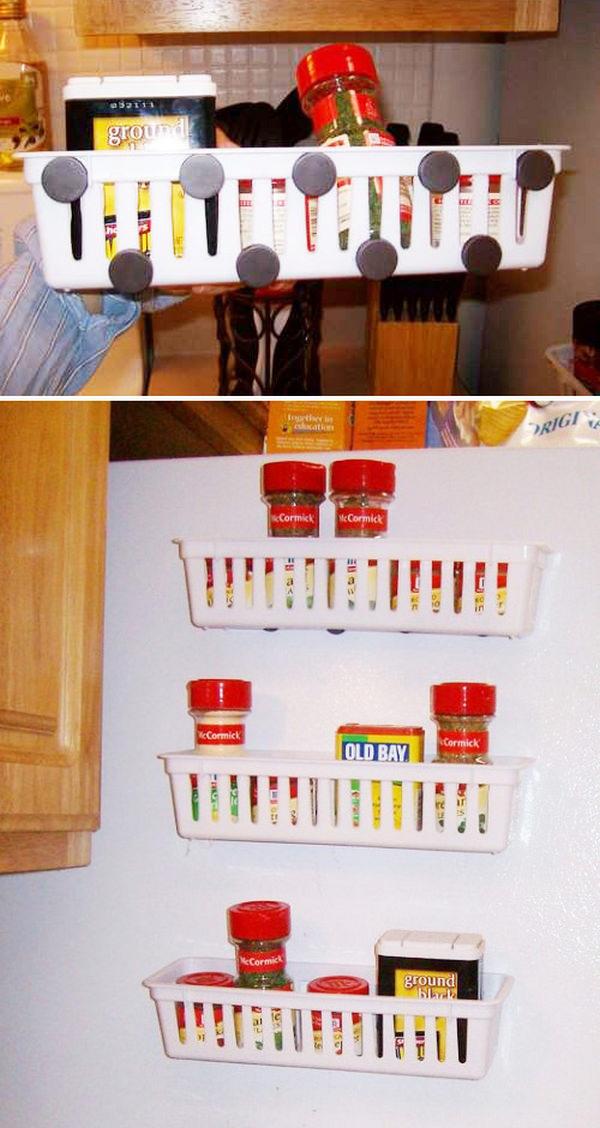 טיפים למטבח