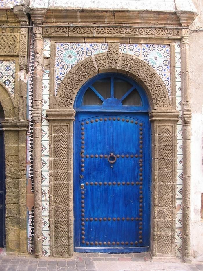 דלתות מדהימות ויפות מהעולם