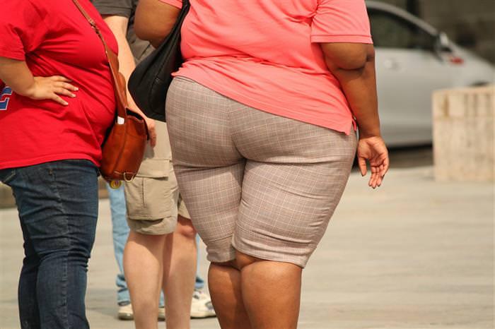 מחקרים עלייה במשקל