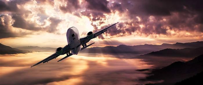 טיפים לטיסות