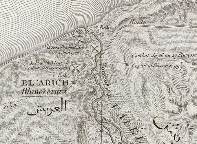 מפת פייר ז`אקוטן