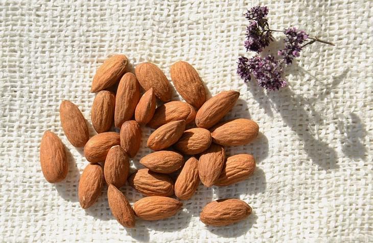 10 מאכלים שיעניקו לכם אנרגיה מידית