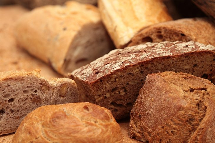 כיכר לחם
