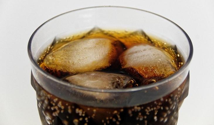 כוס משקה מוגז