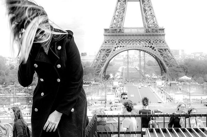 שיעורים לחיים מצרפתים